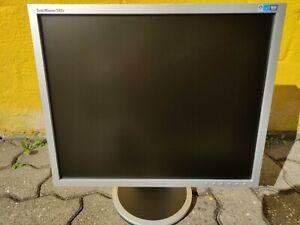 """Samsung SyncMaster 940B 19"""" LCD Monitor 8ms, 700:1, SXGA 1280x1024, DVI, VGA"""