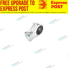 1997 For Mitsubishi Lancer CE 1.5 litre 4G15 Manual Right Hand-91 Engine Mount