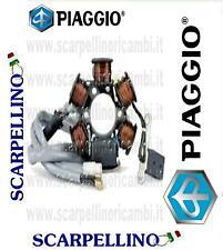 STATOR STATORE BOBINE per PIAGGIO QUARTZ VESPA ET2 ZIP FAST RIDER SSL 50 a1998