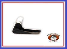 POIGNEE DE PORTE INTERIEUR GAUCHE SEAT CORDOBA IBIZA  6L4839113B - 6K0837113A