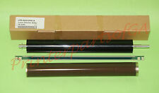 HP LJ 4250/4350 Pressure Roller, Fuser Film + Heating Element 110V 3pcs Kit, NEW