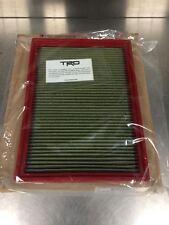 TOYOTA TACOMA 2005-2011 TRD PERFORMANCE AIR FILTER OEM PTR43-00083