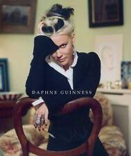Daphne Guinness, , Guinness, Daphne, Steele, Valerie, Excellent, 2011-10-25,