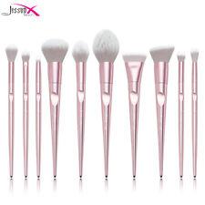 Jessup Make Up Pinsel Set Schminkpinsel Eyeliner Lidschatten Lip Kosmetik Kit