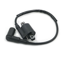 Racing Ignition Coil For Aprilia RS125 RX125 MX125 SX125 RS RX MX SX 125 Black