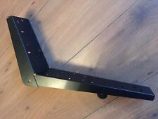 Raleigh Chopper MK2 Seat Chassis - Superb Brand New Reproduction