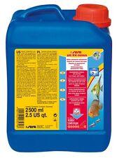 Sera pH/KH Minus 100ml x 400L Acondicionador de agua.VENTA A GRANEL.
