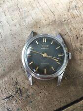Tissot Seastar Automatic Vintage
