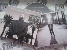 Randy Newman The Randy Newman Songbook Vol.1 Nonesuch 7559-79689-2 CD Album