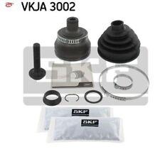 SKF VKJA 3002 Jeu de joints, arbre de transmission Audi A4 A6 A8 VW Passat