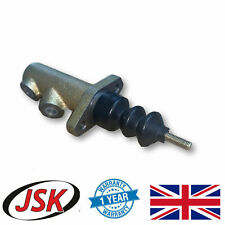 JCB Master Cylinder replaces 15/106100