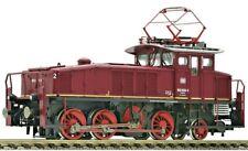 Fleischmann  436003, Ho Scale, Class BR 160,  DB,  0-6-2 Electric Loco DB red
