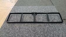 More details for 4 inch drip tray brackets 4-6 out for lo-liners and t-bars (free drip trays)