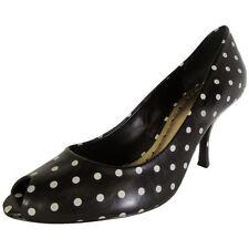 BCBGirls Medium Width (B, M) Heels for Women