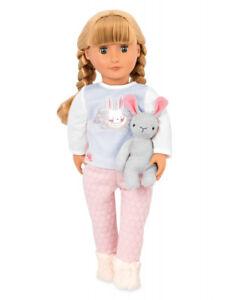 Our Generation - Jovie Puppe 46 cm