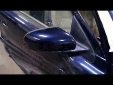 Rh Passenger Side Door Mirror 2005 S60 Sku#2572480