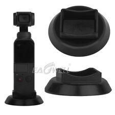 Für DJI OSMO Pocket Support Base Gimbal Kamera Selfie-Halterungszubehör
