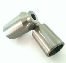 Dose Pro Classic Scooter Pegs