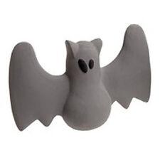 Karlie Flamingo Latex-Spielzeug Monster Bruce - 15 cm