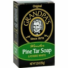 Pine Tar
