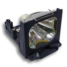 Toshiba TLP-X20DE TLP-X21DE TLP-X10U TLP-X20U TLP-X21U Projector Lamp w/Housing