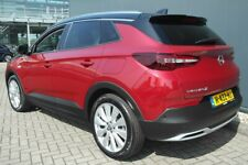 Opel  Grandland X  1.6 Turbo Hybrid4 300hp 4x4 Aut Innovation