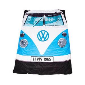 VW Kombi Sleeping Bag