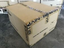 Bitmain Antminer S19 Pro mit 110 Th/s, NEU, in Europa Lagernd!!!