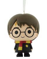 Hallmark: Harry Potter - Holiday Ornament