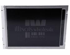 "Sharp LM64P89 10.4"" LCD Module"