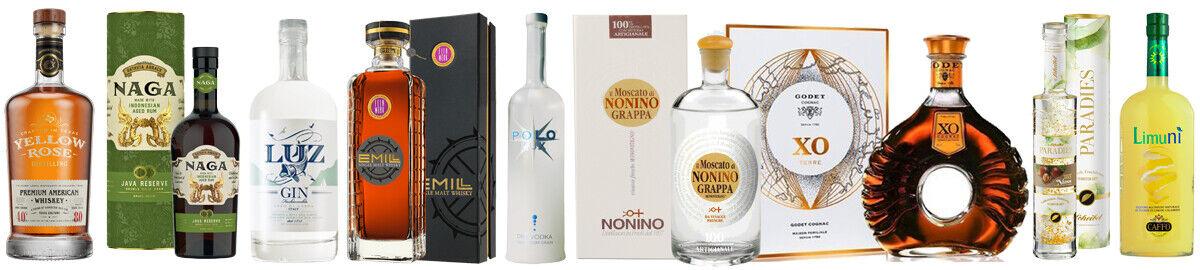 wodka-whisky-welt
