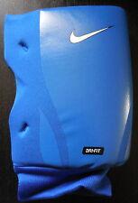 Nike Dri-Fit Athena Kneepad Adult Unisex Size M/L Color Royal Blue New