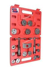 Brake Caliper Rewind Tool - 19 Pc, for the Vast Majority of Vehicles - See List