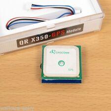 Walkera Part QR-X350-Z-13 GPS module for X350 Quadcopter -US Stock