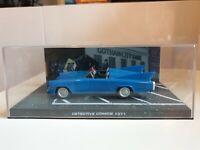 BATMAN Automobilia DC Comics Detective Comics #371 Die-cast