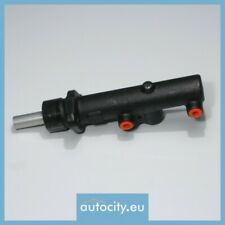 ATE 24.2123-1711.3 Master Cylinder, brakes