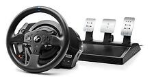 Thrustmaster T300 RS Racing Wheel GT Edition for PS4 2 large