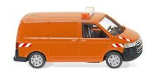Wiking  092703 VW T5 GP spur N 1:160 suberb detail