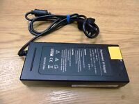 Replacement 75W-HP21 65W AC Adapter Laptop Charger 19V 3.9A for ZT1000 Laptop