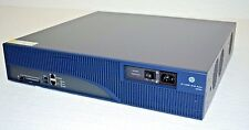 HP Procurve JF229A 3Com MSR30 Series Multi Service Router A-MSR30-40 New