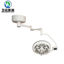 Medical Procedure Room Light Ceiling LED Surgical Operation Theatre Lamp WYLED3