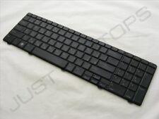 Dell Vostro 3700 Czech Ceska Cestina Keyboard Klaviatura 0XMTYY XMTYY HW