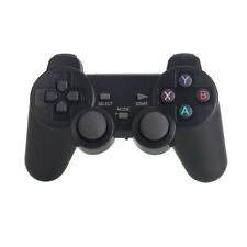 for PS3 Wireless Gamepad Joystick Wireless Game Controller Tablets Smart Phone