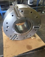Ats Bt 108 Air Chuck With A One Year Warranty