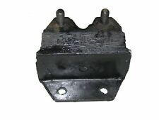 Transmission Mount 62 63 64 Pontiac with Automatic Trans 1962 1963 1964