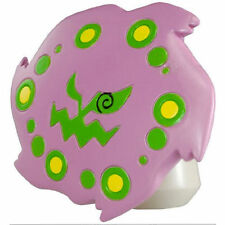 POKEMON Best Wishes Monster Collection M-150 Spiritomb ANIME FIGURE