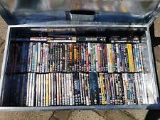 300x DVD Bundle Job Lot