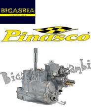 10433 CARBURATORE PINASCO SI 26 26 GR PIAGGIO VESPA PX 125 T5 SENZA MISCELATORE