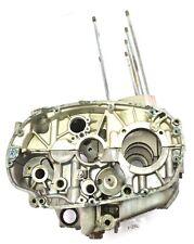 Yamaha XS 650 (447) Bj.82 - Motorgehäuse Motorblock
