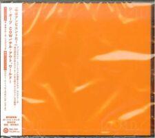 ORB-COW / CHILL OUT, WORLD!-JAPAN CD BONUS TRACK E78